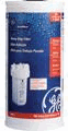FXHTC GE SmartWater Heavy Duty Household Sediment Filter