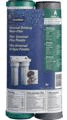 FXSVC GE SmartWater - Dual Stage Filter Cartridge