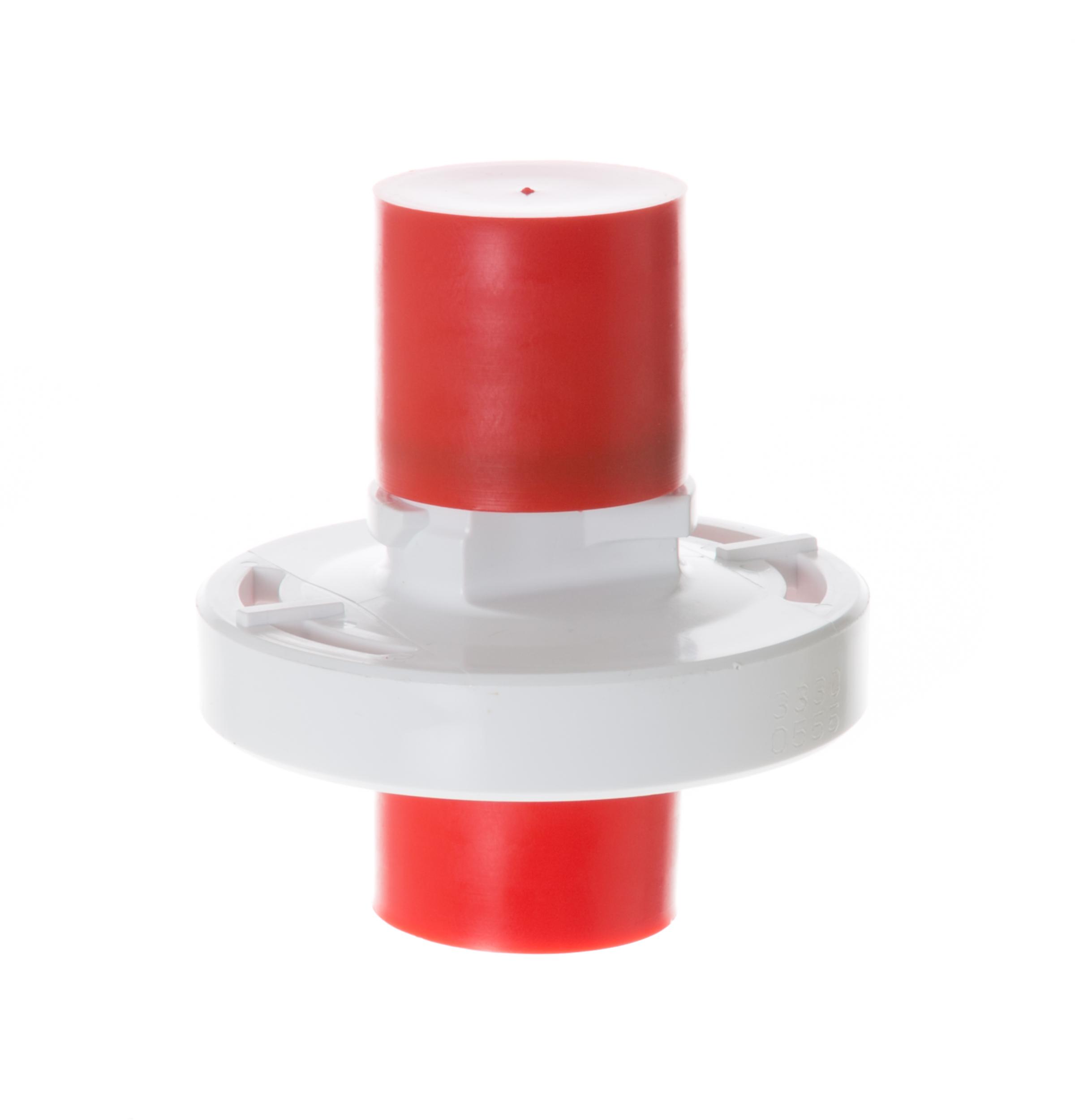 Adapter Ge Smartwater Refrigerator Filter Adapter