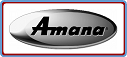 Amana Filters