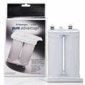 EWF2CBPA PureAdvantage water filter