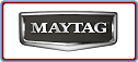 Maytag Filters