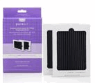 SCPUREAIR2PK Carbon-Activated Air Filter