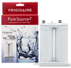 WF2CB Frigidaire Water Filter