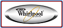 Whirlpool Filters